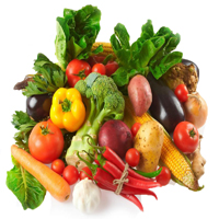 group-of-fruits-and-vegetables_white